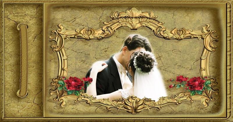 На 17 лет свадьбы открытки красивые