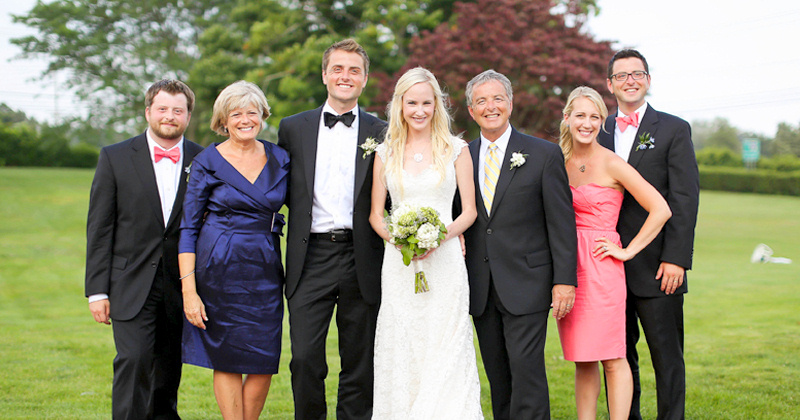 поздравление на свадьбу от родственников в ютубе сегодня